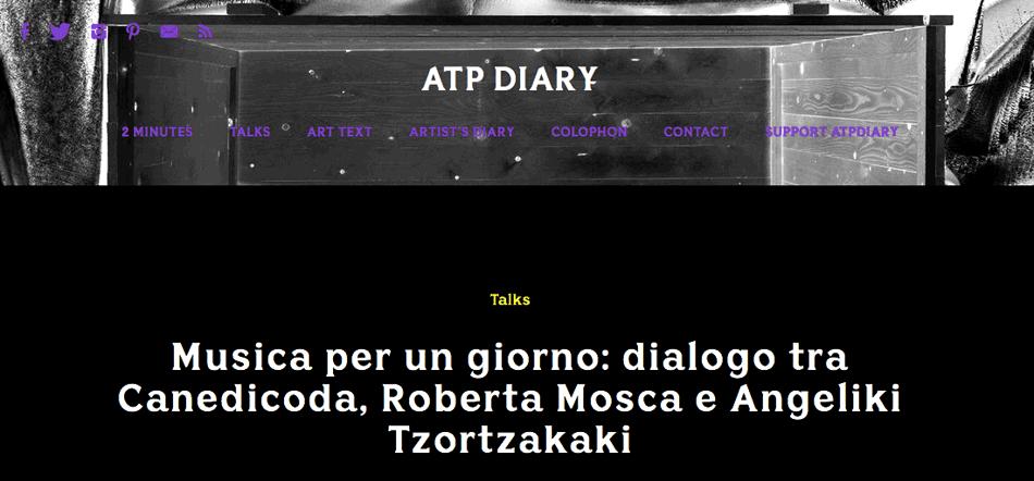 atp-_S_S